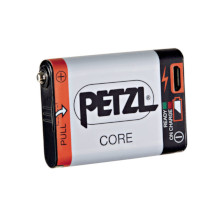 BATTERIE RECHARGEABLE CORE