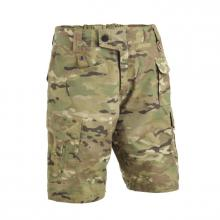 BERMUDA ADVANCED TACTICAL MULTICAM DEFCON 5
