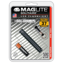 BLISTER SOLITAIRE LED MAGLITE