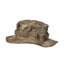 BONNIE HAT TACTICAL TROOPER