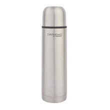 BOUTEILLE ISOTHERME THERMOS EVERYDAY 1L