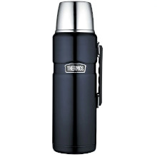 BOUTEILLE THERMOS KING 1,2 LITRE