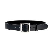 Ceinturon police, ceintures Vega Holster - Surplus Discount 52edf56907c