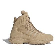 Tactiques Surplus Chaussures Discount Adidas UMpSzV