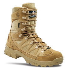 CHAUSSURES CRISPI APACHE GTX COYOTE