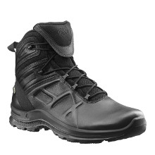 CHAUSSURES HAIX BLACK EAGLE TACTICAL 20 MID