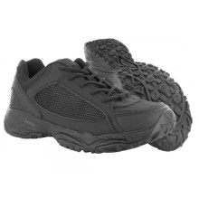 CHAUSSURES MAGNUM ASSAULT TACTICAL 3