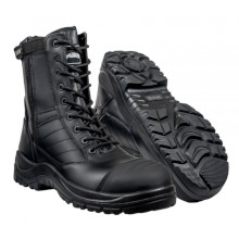 CHAUSSURES CENTURION 8 LEATHER DSZ S3 2 ZIP
