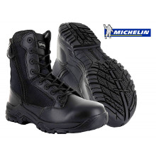 CHAUSSURES MAGNUM STRIKE FORCE 8 SZ CT COQUEES