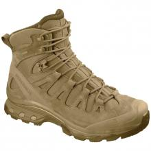 CHAUSSURES SALOMON FORCES 2 4D GTX COYOTE FDE