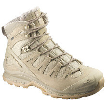 CHAUSSURES SALOMON QUEST 4D GTX FORCES SABLE