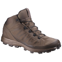 CHAUSSURES SALOMON SPEED ASSAULT COYOTE