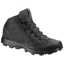 CHAUSSURES SALOMON SPEED ASSAULT NOIR