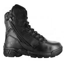 MAGNUM STEALTH FORCE 8 SZ WP CUIR