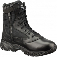CHAUSSURES SWAT CHASE 9 TACTICAL ZIP