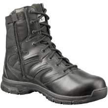 CHAUSSURES SWAT FORCE ZIP