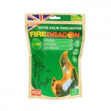 COMBUSTIBLE ALLUME FEU FIRE DRAGON