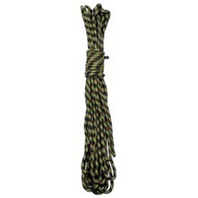 CORDE COMMANDO 7MM CAMO