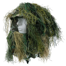 COUVRE TETE GHILLIE