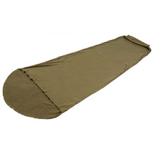 DOUBLURE SAC DE COUCHAGE EXPEDITION 3 DEGRES