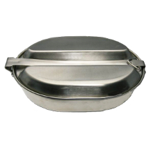 GAMELLE INOX US IMPORT