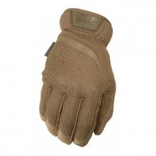 GANTS MECHANIX FASTFIT COYOTE