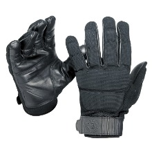 GANTS D'INTERVENTION VEGA HOLSTER ACTION ANTI-COUPURE OG16
