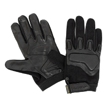 GANTS D'INTERVENTION KEVLAR CITYGUARD