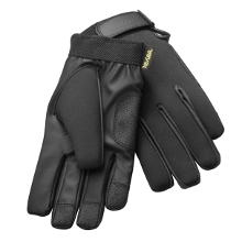 GANTS D'INTERVENTION NEOPRENE KEVLAR DMB