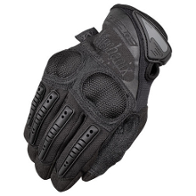 GANTS M-PACT 3 MECHANIX WEAR NOIR