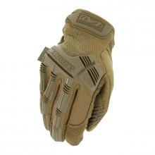 GANTS M-PACT MECHANIX WEAR SABLE