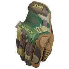 GANTS M-PACT MECHANIX WEAR WOODLAND