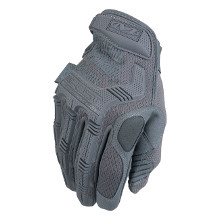 GANTS MECHANIX M-PACT GRIS