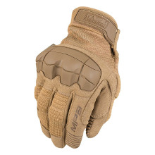 GANTS M-PACT 3 MECHANIX WEAR SABLE