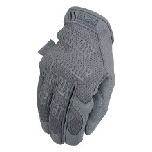 GANTS MECHANIX ORIGINAL GRIS