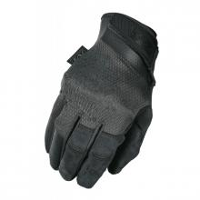 GANTS MECHANIX SPECIALTY NOIR