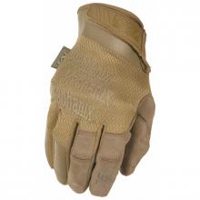 GANTS MECHANIX SPECIALTY SABLE