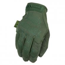 GANTS ORIGINAL MECHANIX WEAR KAKI