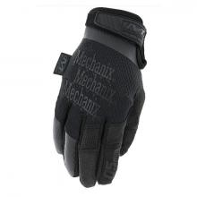 GANTS SPECIALTY 0.5MM COVERT FEMME MECHANIX