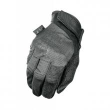GANTS MECHANIX TEMPS CHAUD SPECIALTY VENT NOIR