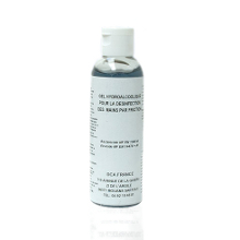 GEL ANTIBACTERIEN 100 ML