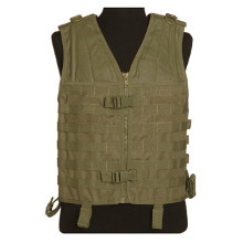 GILET TACTIQUE CARRIER MOLLE