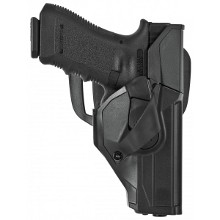 HOLSTER DUTY CAMA OPEN VEGA