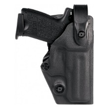 HOLSTER VEGATEK TOP VEGA