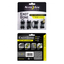 KIT DE FIXATION DE CORDE NITE IZE
