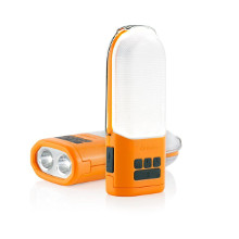 LAMPE POWERLIGHT BIOLITE