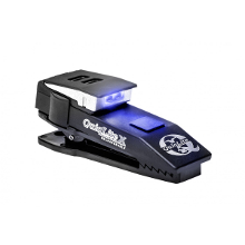 LAMPE QUIQLITEX RECHARGEABLE UV