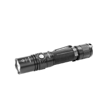 LAMPE DE POCHE TACTICAL PD35 FENIX