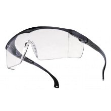 LUNETTES BOLLE B LINE