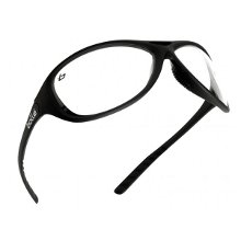 LUNETTES BOLLE GROOVE